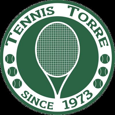 Logo Tennis Torre